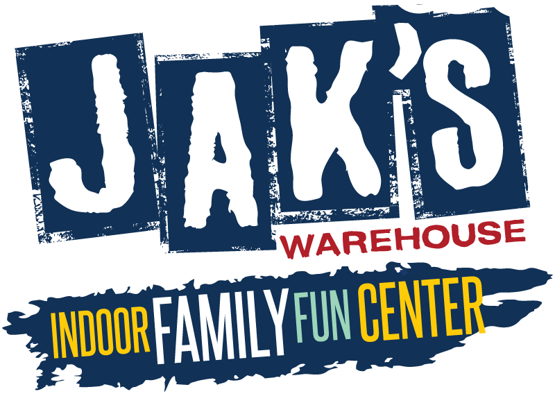 jaks-warehouse-logo